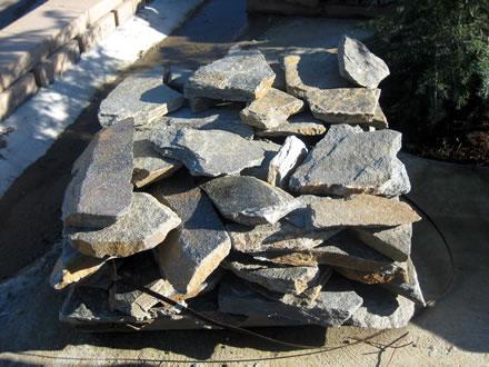 Bouquet Canyon Patio Flagstone - San Rafael Landscape Designer.jpg