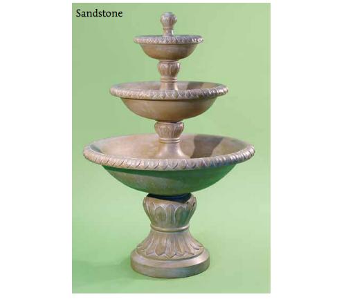 Verona Three Tier Fountain - San Rafael Landscape Designer.png