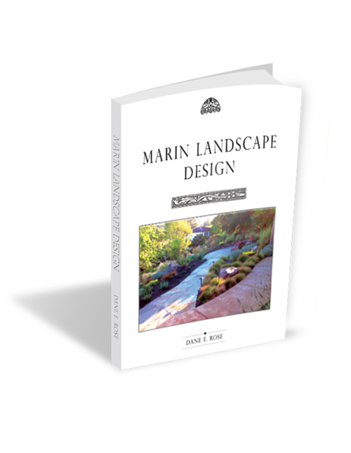 Tiburon Landscape Architect
