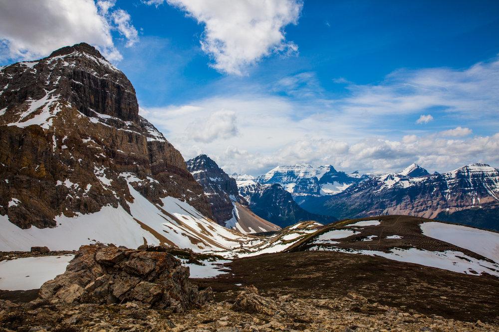 Glacier1-3.jpg