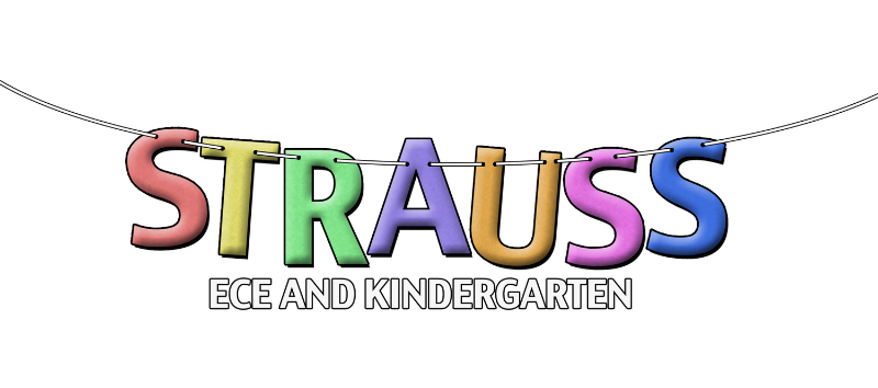 Strauss Early Childhood Education Center and Kindergarten of Tucson, AZ