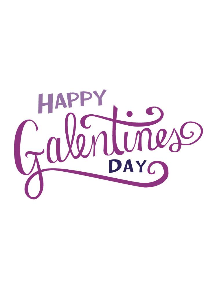 Galentines Day 2017-05.jpg