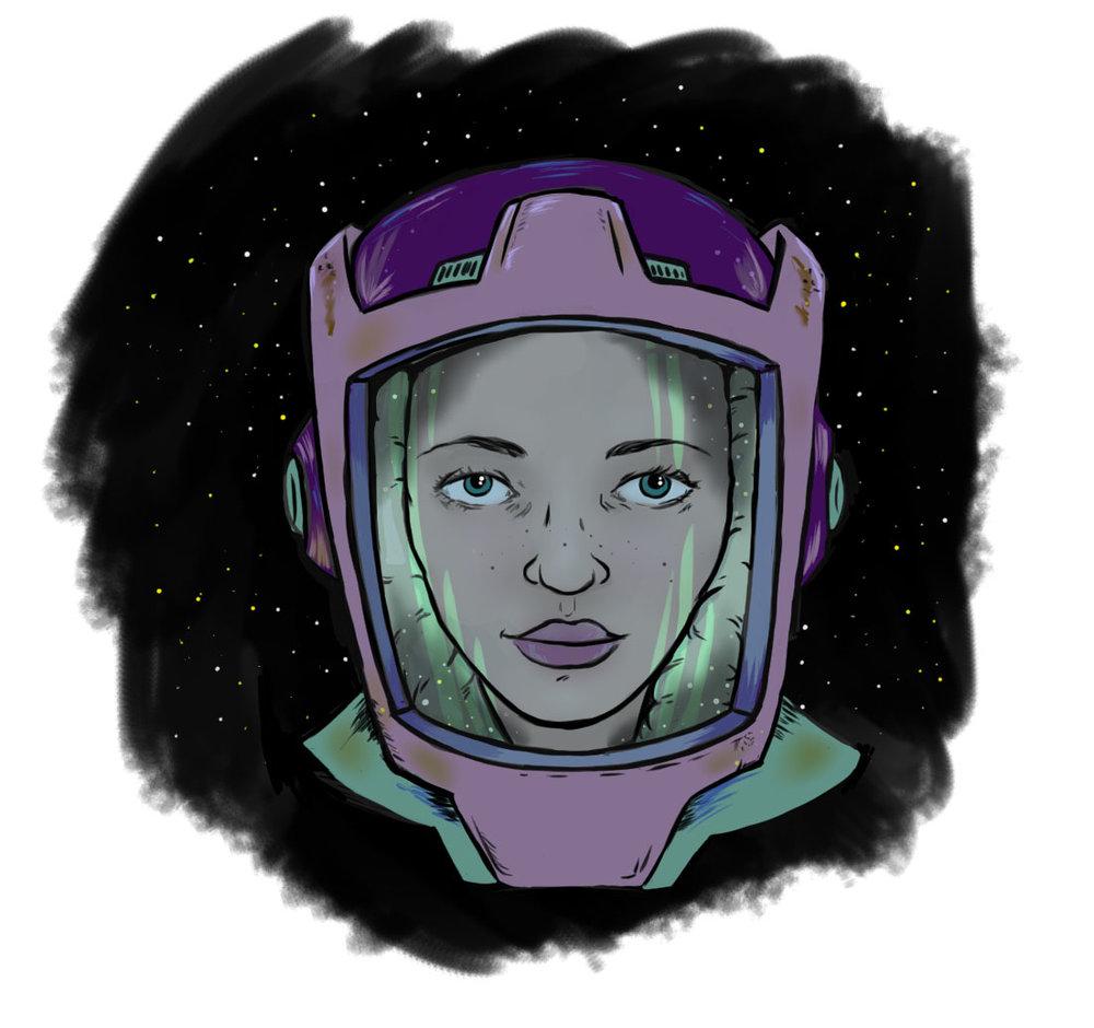 Illustration4-02.jpg