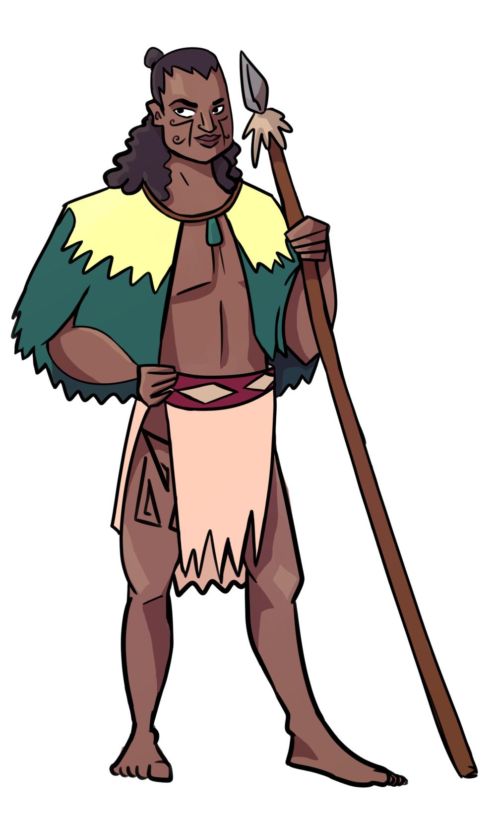 seqa_712_maori warrior .png