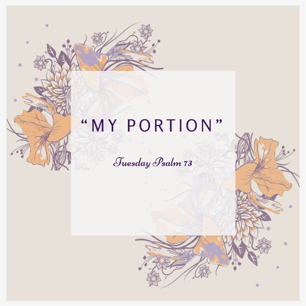 """My Portion"".png"