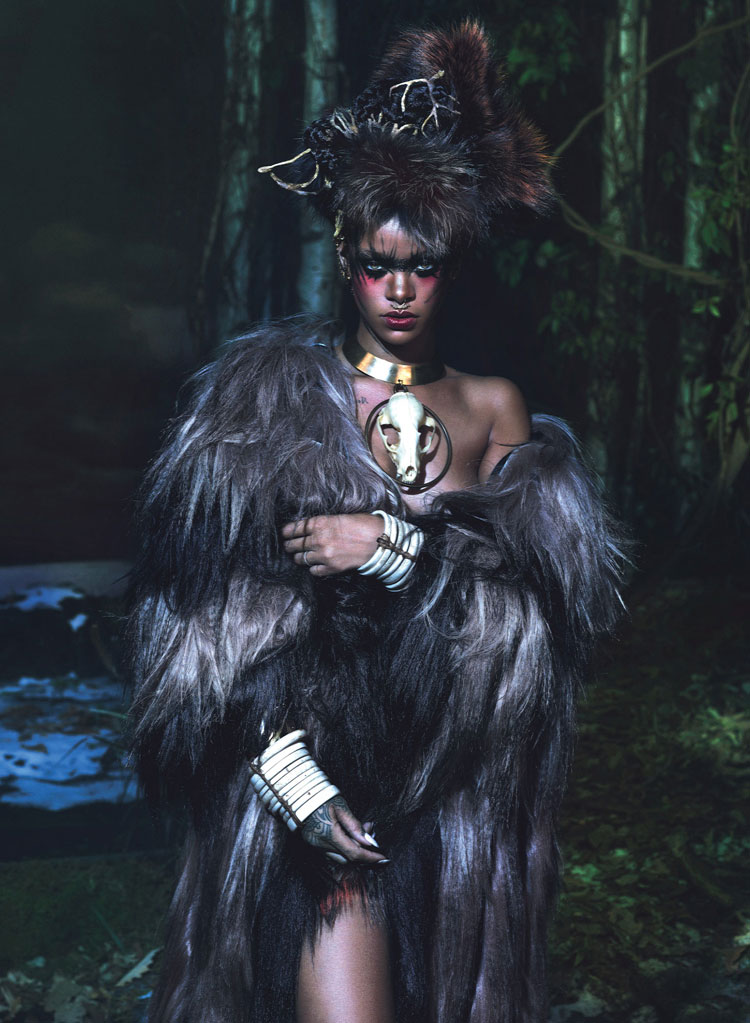 Rihanna-W-Magazine-September-2014-Issue-Magazine-Editorial-Tom-Lorenzo-Site-TLO-3