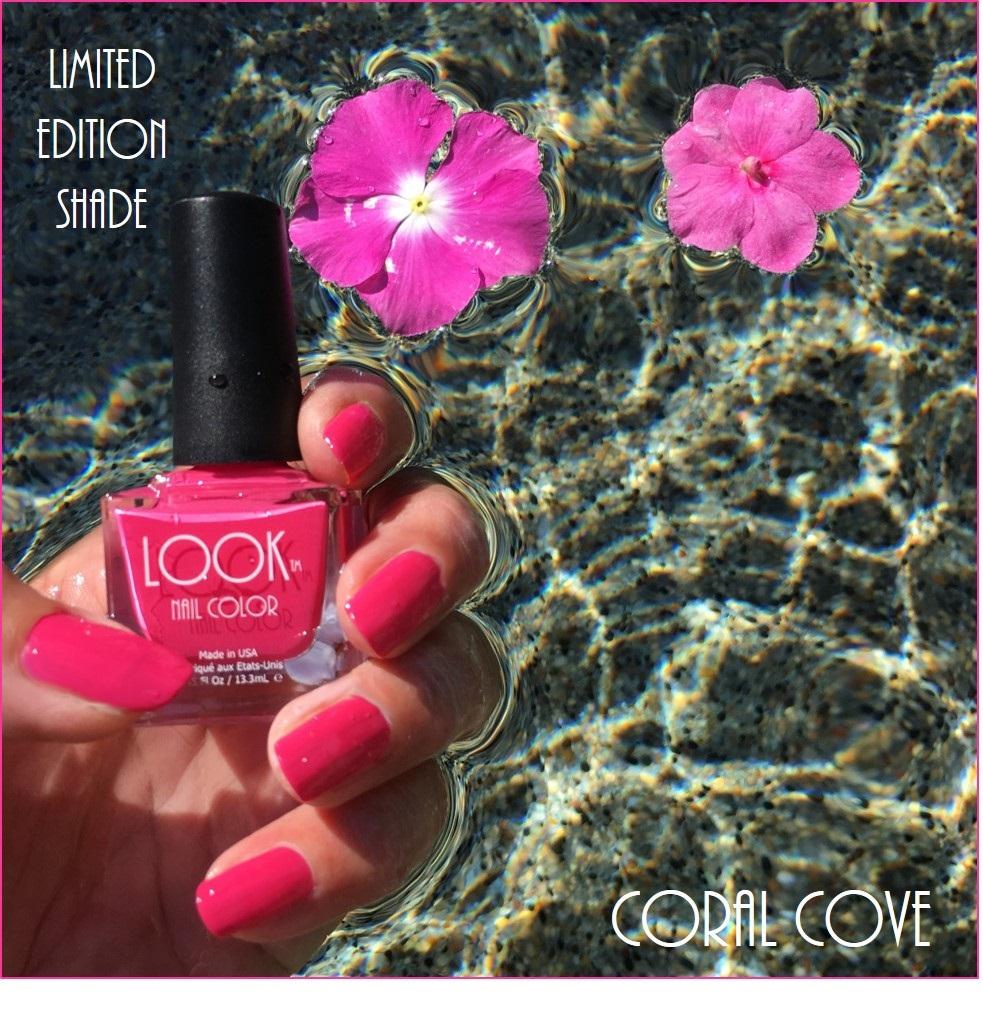 coral cove nail pic.jpg