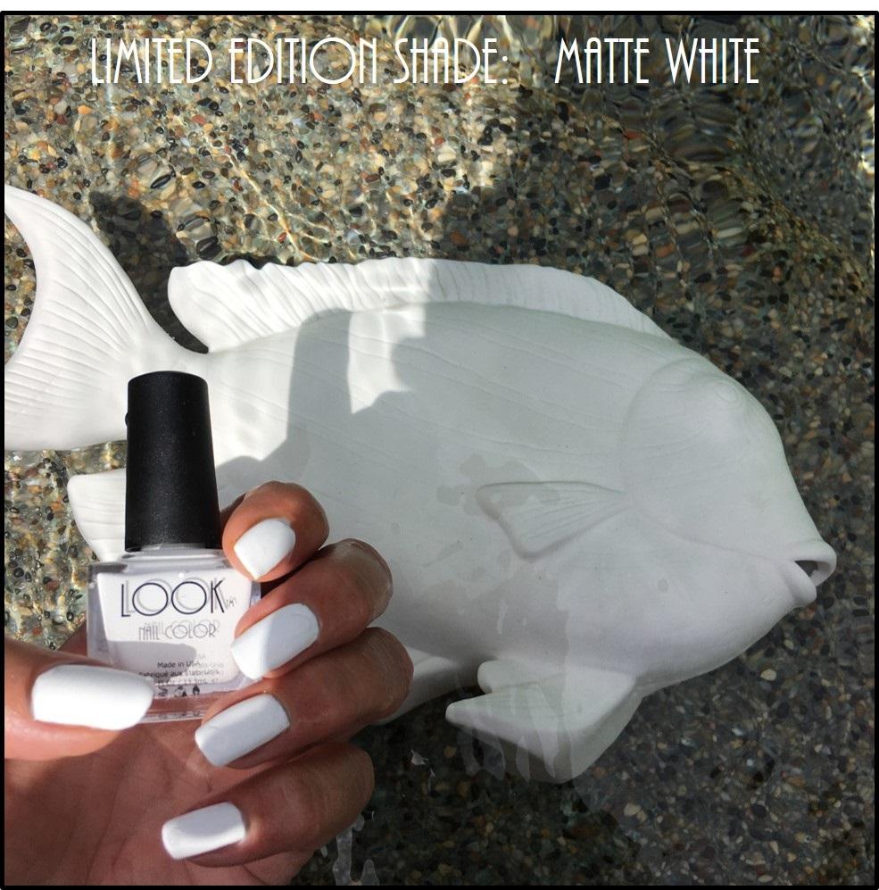 MATTE WHITE NAIL PIC 1.jpg