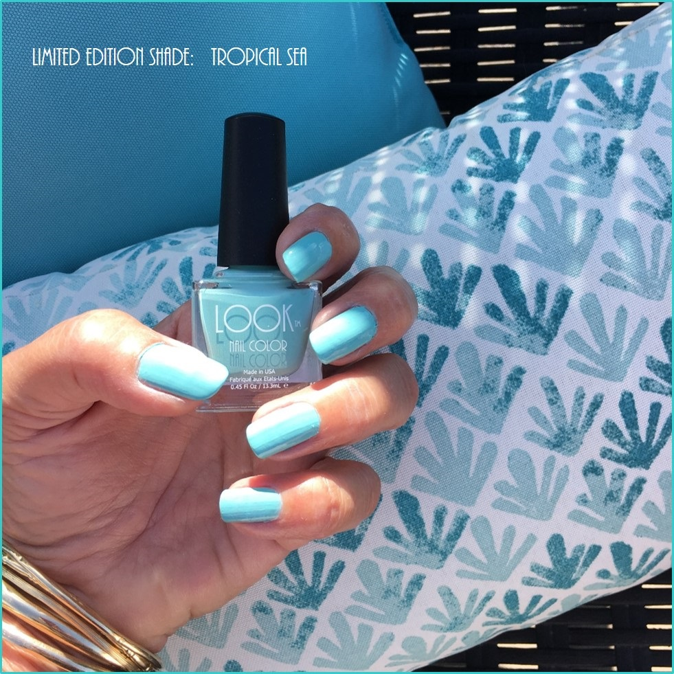 Tropical Sea Nail Pic for Website.jpg