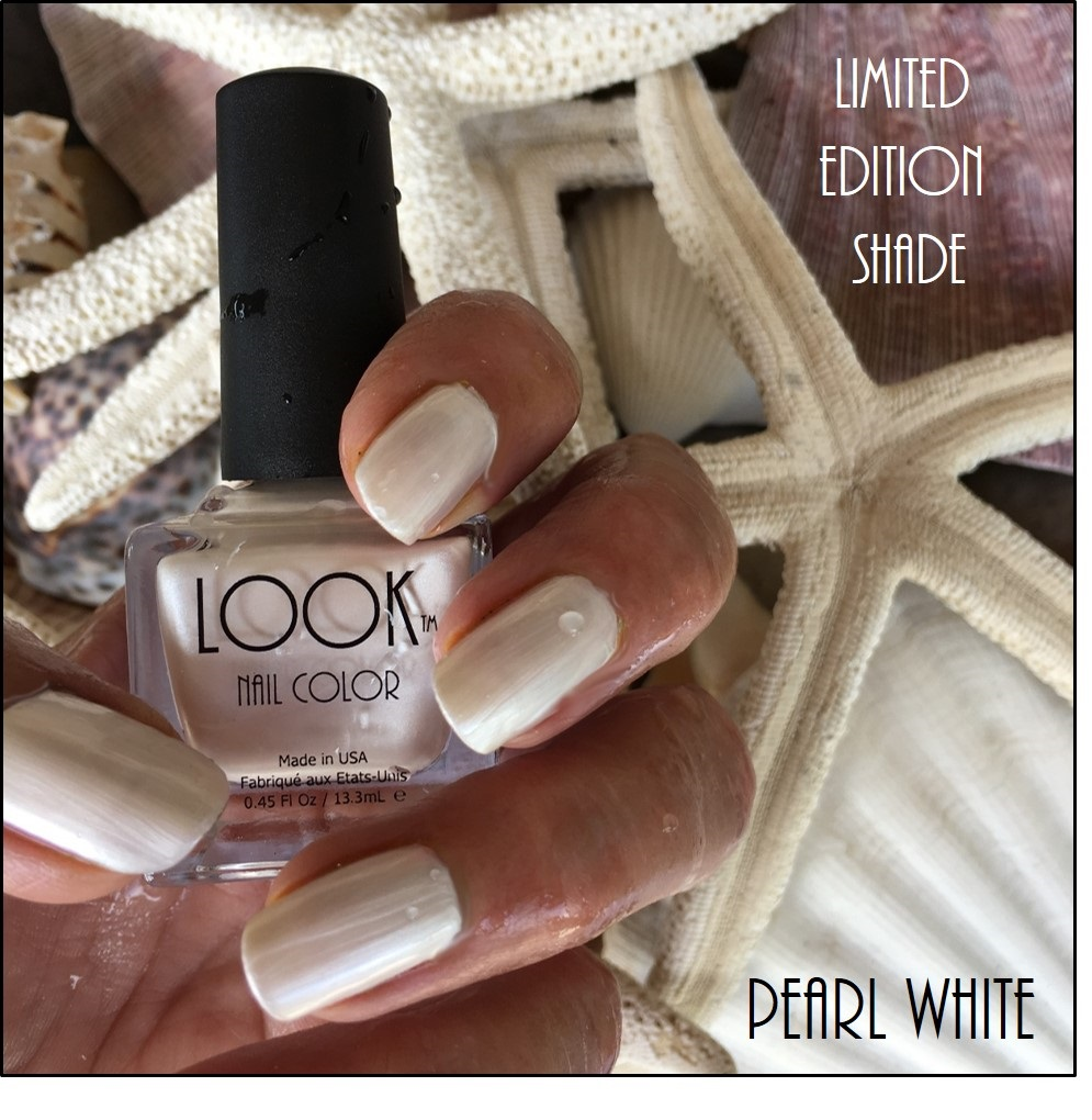 PEARL WHITE NAILS 1.jpg