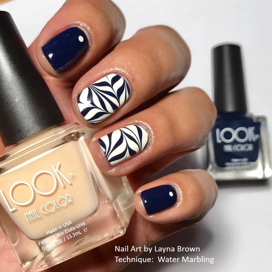 Nail AG 7.jpg
