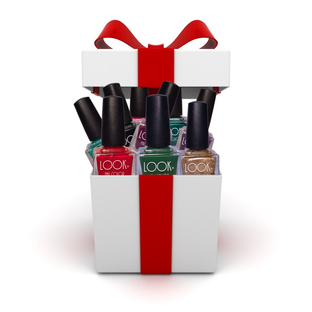 SHOP OUR HOLIDAY GIFT COLLECTIONS......and imagine the possibilities. All COLLECTIONS ARE 50% OFF THROUGHOUT THE HOLIDAY SEASON!