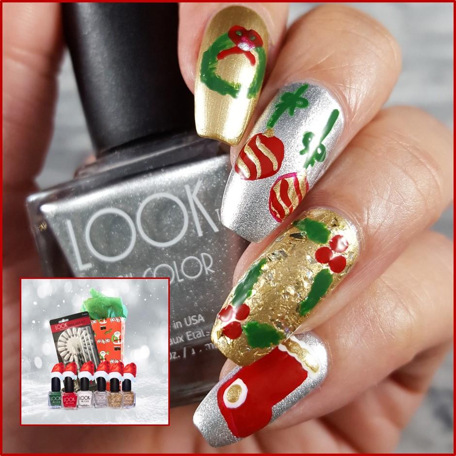 Holiday Gift Collection Nail Art Pic.jpg