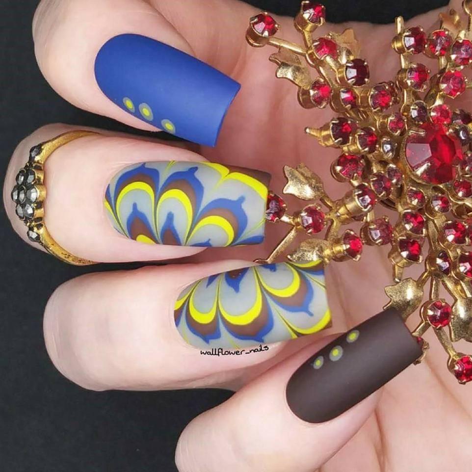 Crystal's Nail Art.jpg