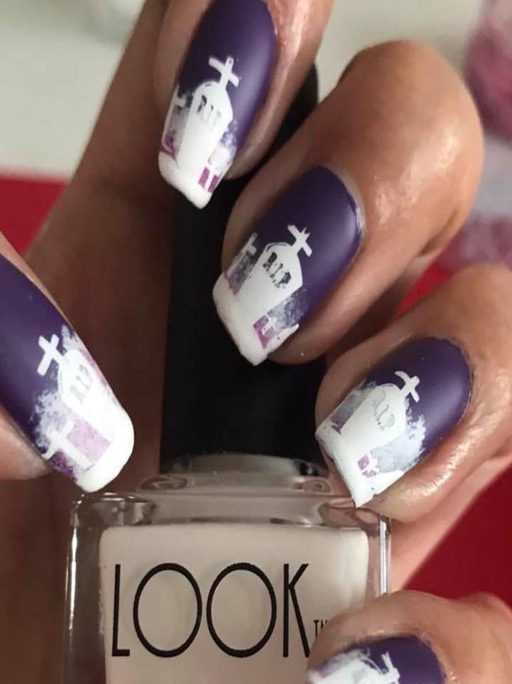 Itti Nail Art - White.jpg