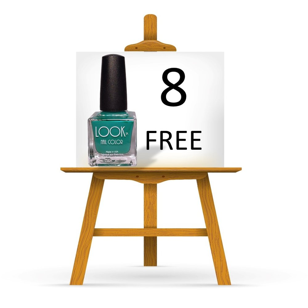 8 FREE 3.jpg