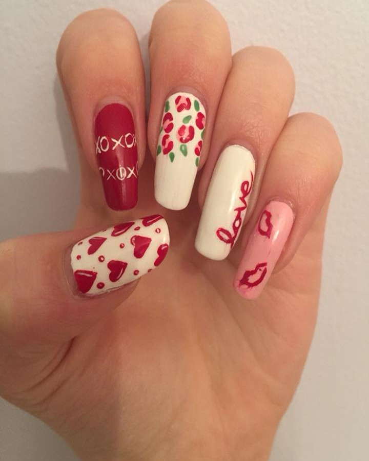 Group Nail Art Pic 2.jpg