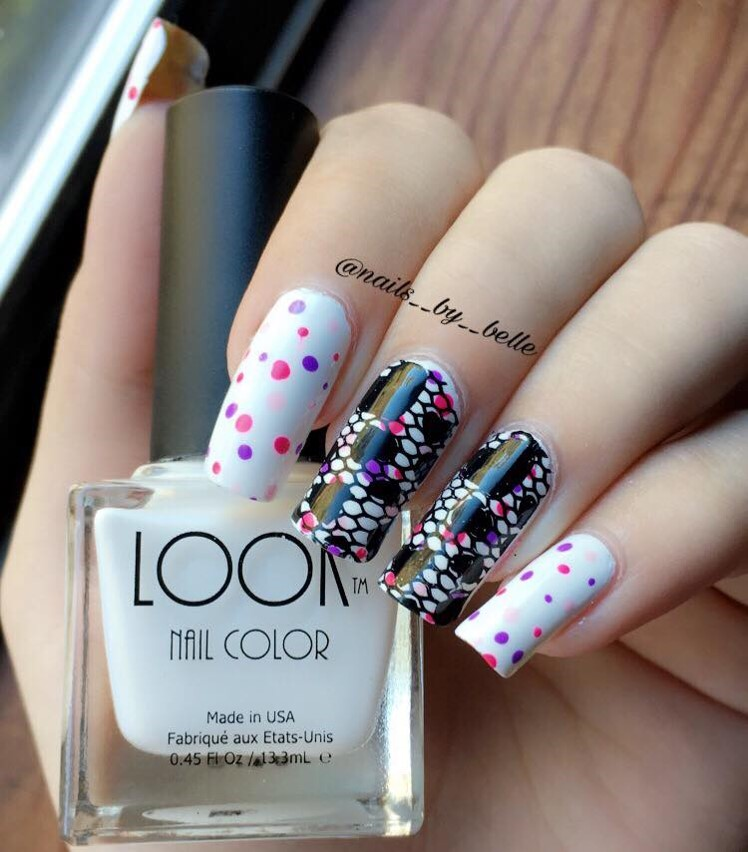 Group Nail Art Pic 3.jpg
