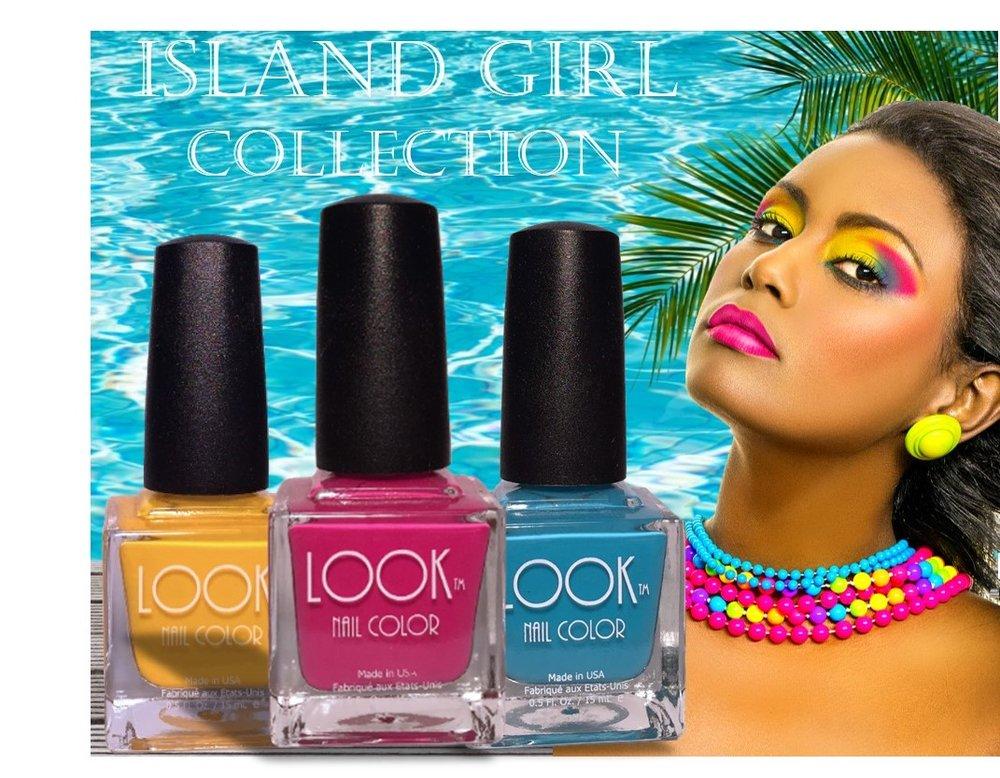 Island Girl TRIO.jpg