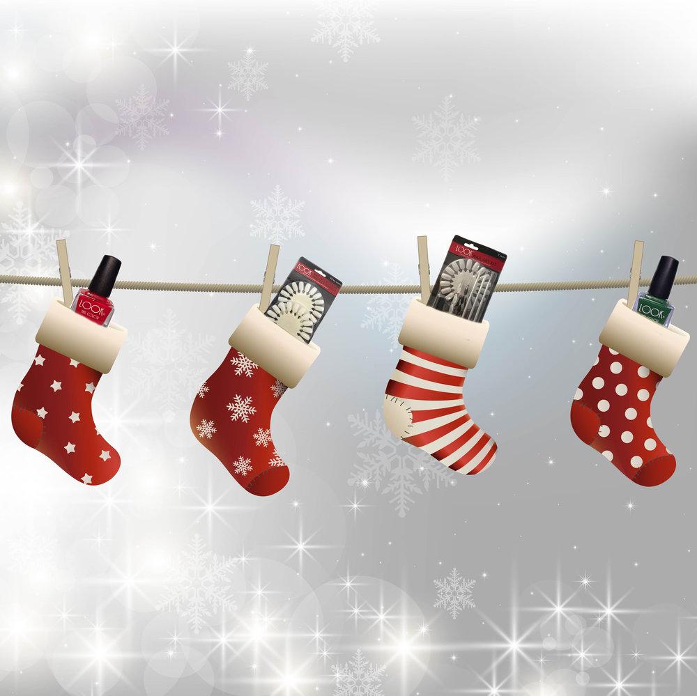 Holiday Stocking.jpg