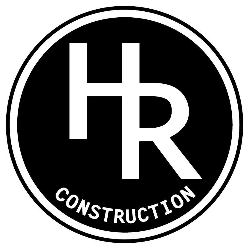 Hall Ryan Construction