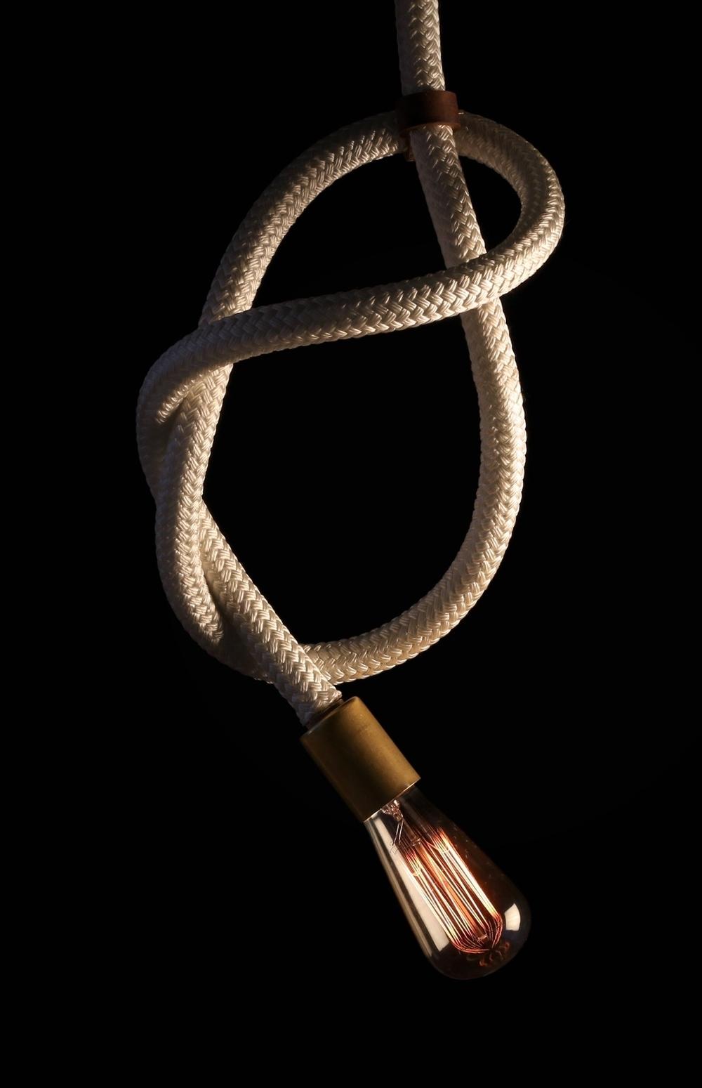 Tube Rope 1.jpg
