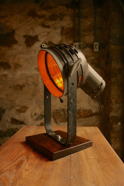 Luke lamp co lighting new york table lamps the milford mozeypictures Choice Image