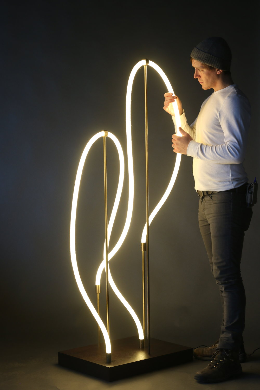 Bobby Floor Lamp.JPG