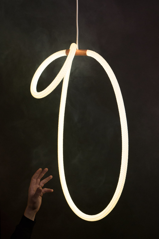 AURA PENDANT - Starting at $899