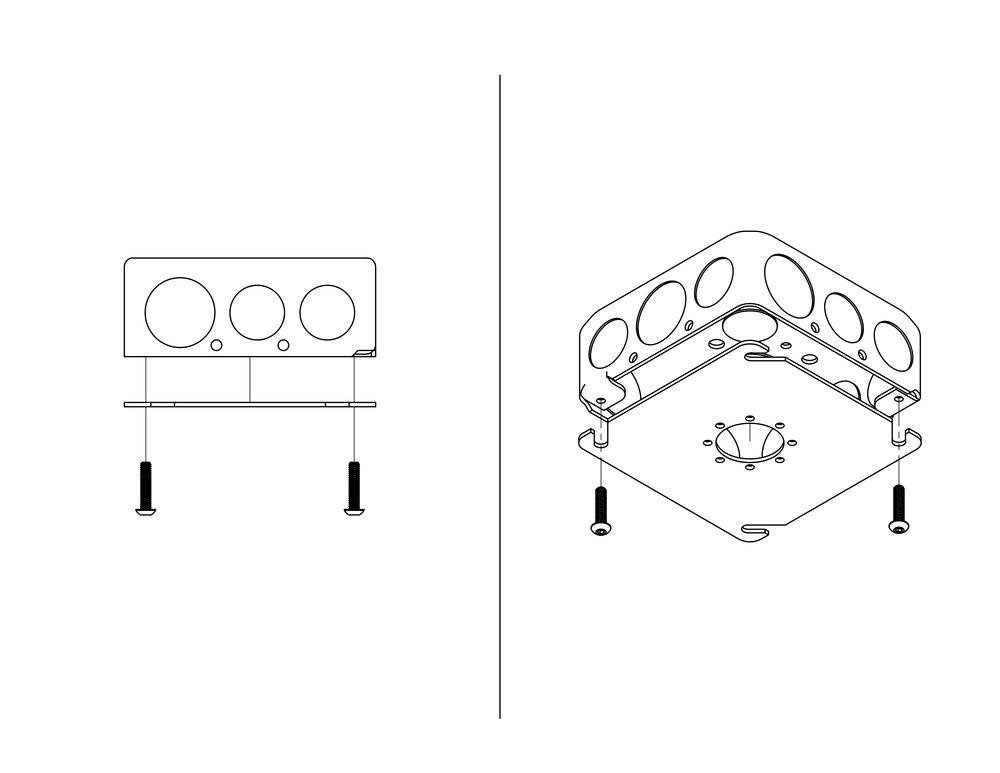 Flush Mount Diagram-01.jpg