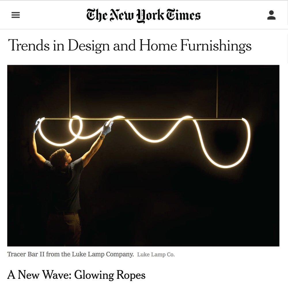 NY+TIMES+for+website-01.jpg