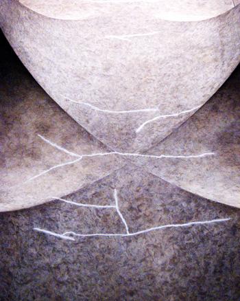 Ceiling-Nude.jpg