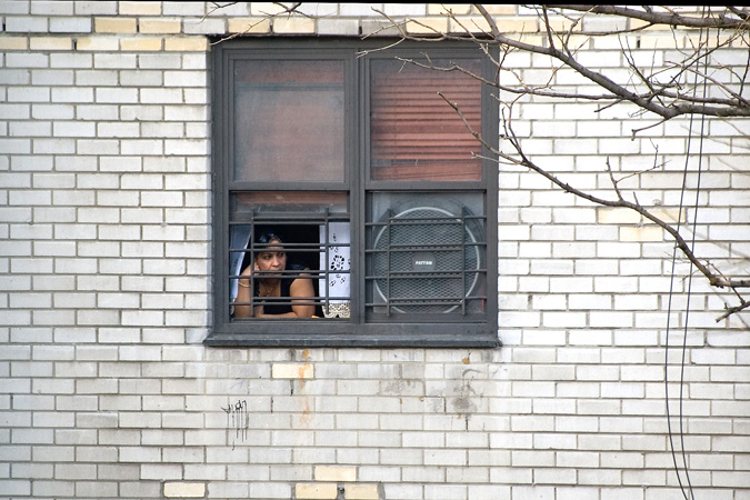 Woman-in-Window.jpg