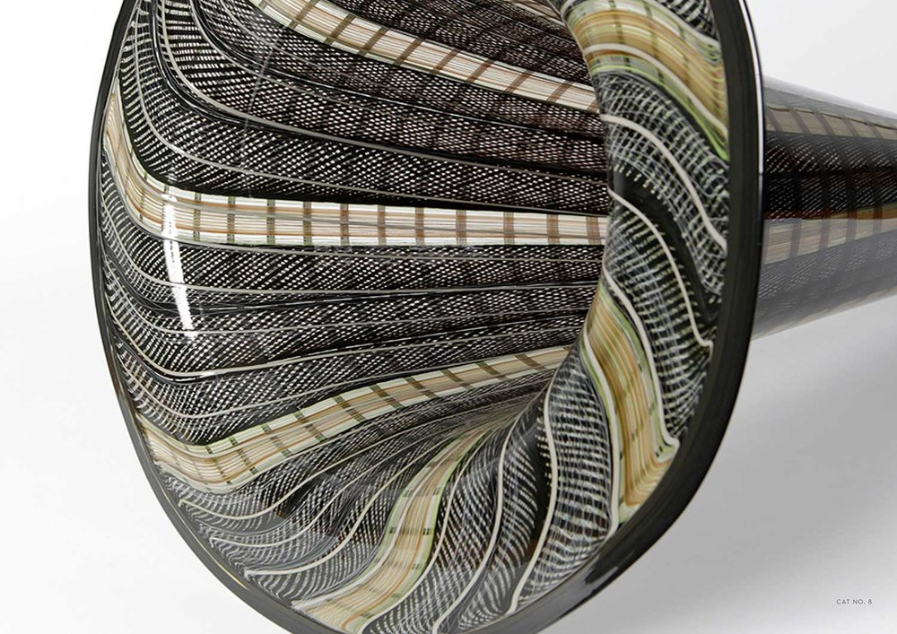 Niva-Design-Jenni-Kemarre-Martiniello-catalogue7.jpg