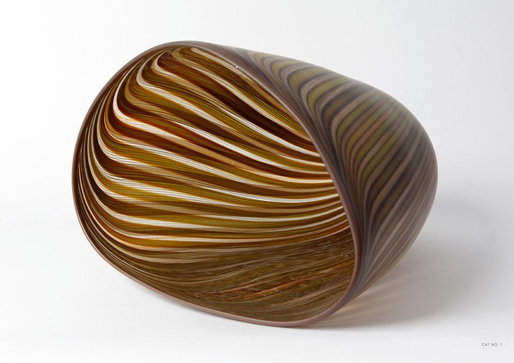 Niva-Design-Jenni-Kemarre-Martiniello-catalogue4.jpg