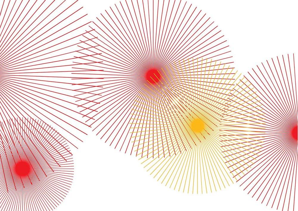 Niva-Design-Salon-2014-2.jpg