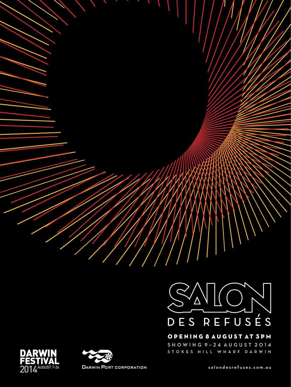 Niva-Design-Salon-2014-5.jpg