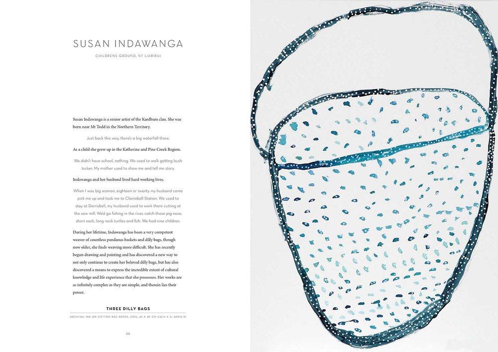 Niva-Design-SALON16-page69.jpg