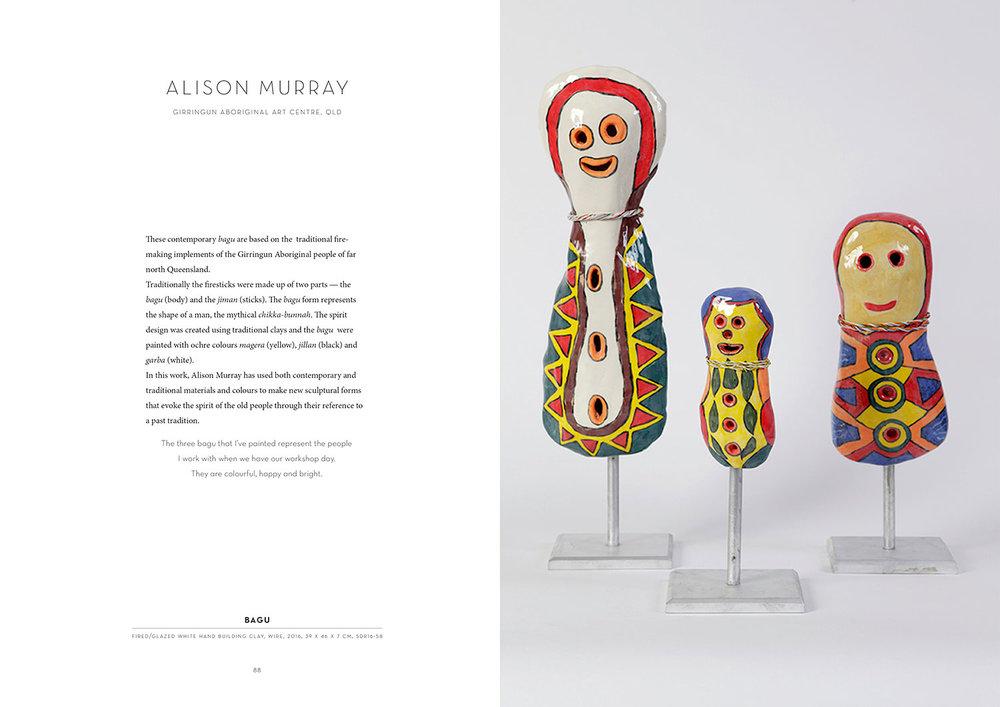 Niva-Design-SALON16-page88.jpg