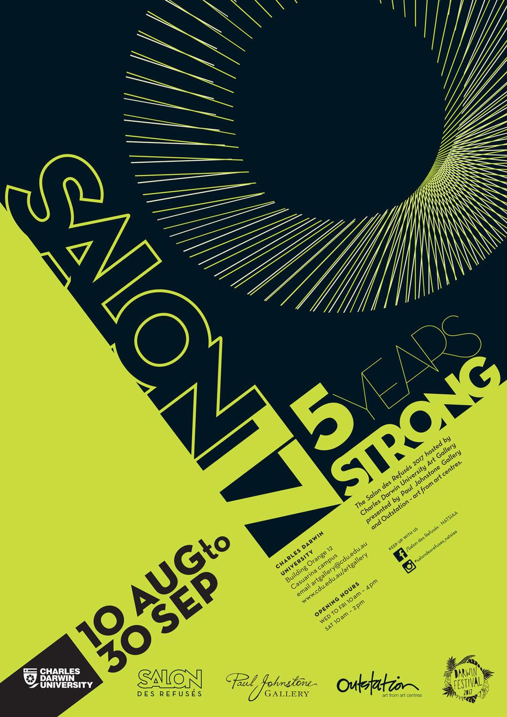 SALON17-Poster-A3.jpg