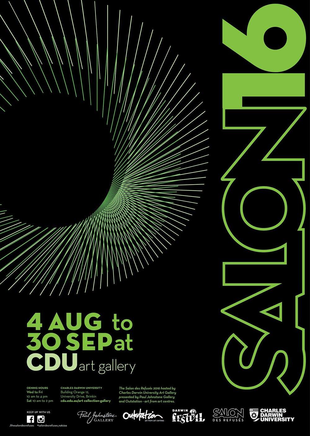 Niva-Design-Salon-16-CDU-poster-01.jpg