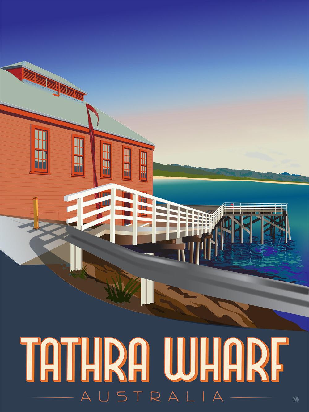 Tathra-Wharf-1500px.jpg
