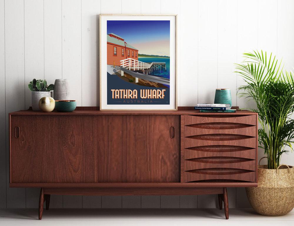 Tathra-Wharf-mockup-1500px.jpg