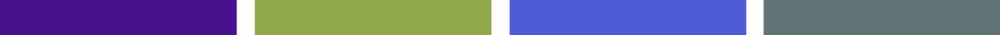 ColorBars2.jpg