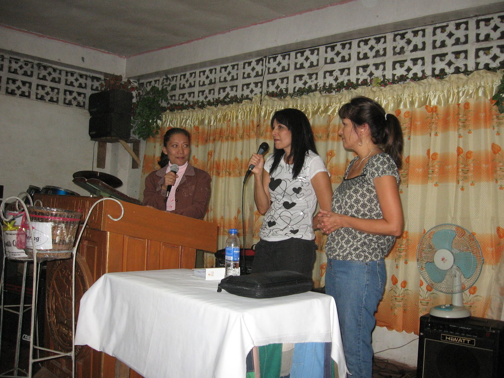 Philippines Missions Trip 2008 426.jpg