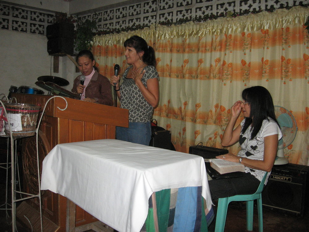 Philippines Missions Trip 2008 428.jpg