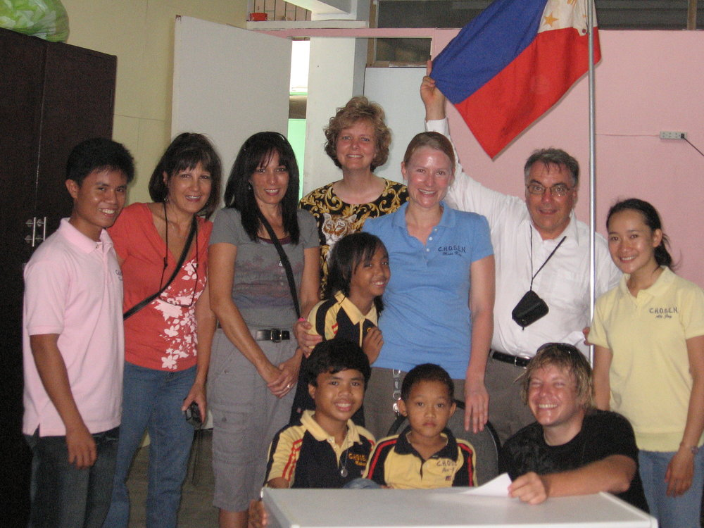 Philippines Missions Trip 2008 502.jpg