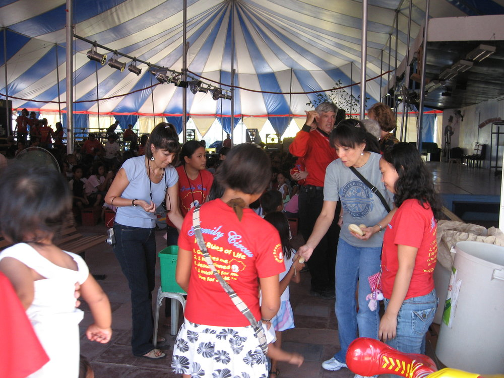 Philippines Missions Trip 2008 737.jpg