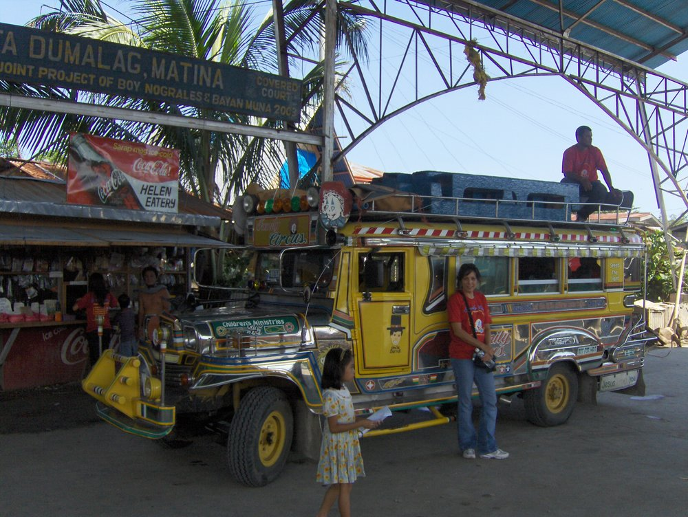 Philippines Missions Trip 2008 248.jpg