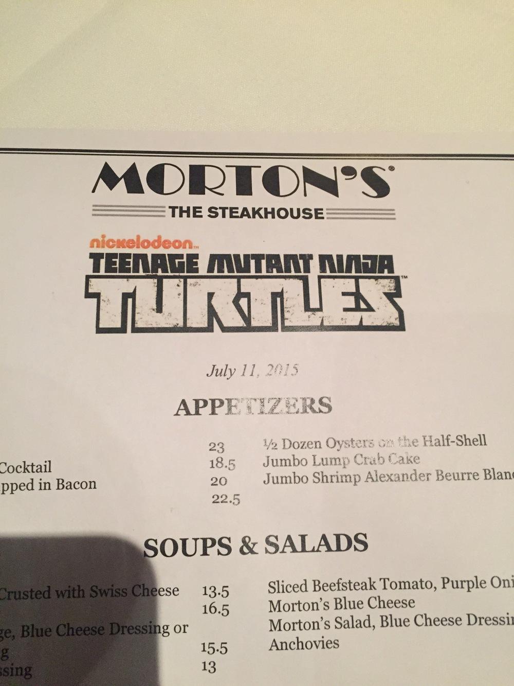 Do turtles eat steak?